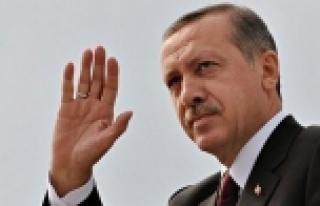 Erdoğan, Hakan Fidan'ın istifasını neden olumlu...