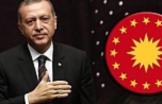 Erdoğan o yasayı onayladı!