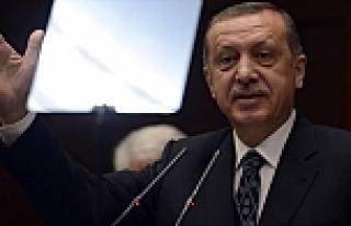 Erdoğan'ın BM'deki konuşma sırası değişti