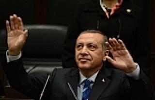 Erdoğan'ın toplantıya çağırmadığı 7 gazete