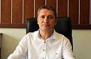 Eskişehir'de Avcılık Ve Av Bölgeleri