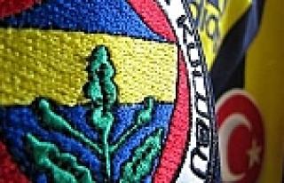 Fenerbahçe'de yönetici krizi!