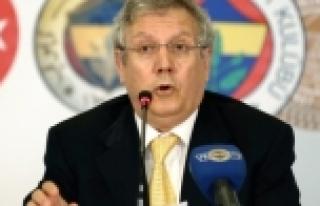 Fenerbahçe Trabzonspor'u UEFA'ya şikayet edecek