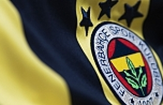 Fenerbahçe'den Galatasaray'a öneri