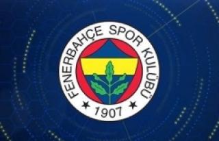 Fenerbahçe'den Skrtel açıklaması