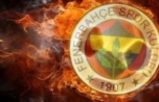 Fenerbahçe'den Trabzonspor'a jet yanıt
