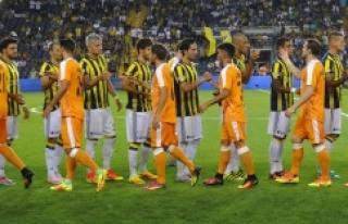 Fenerbahçe'nin maç yayını tehlikede