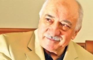Fethullah Gülen'den Erdoğan'a çok sert yanıt