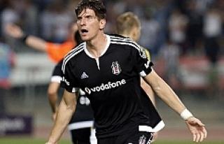 Fiorentina'nın Gomez pişmanlığı