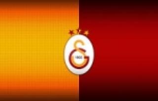 Galatasaray'da şok sakatlık! En az iki maçta yok
