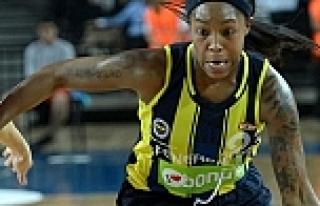 Galatasaray'da süpriz transfer