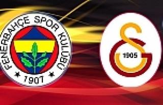 Galatasaray'dan ayrılıp Fenerbahçe'ye gidiyor!