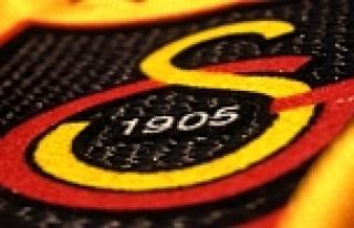Galatasaray'ın Şampiyonlar Ligi maçları hangi...