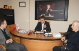 GAZETECİLER LEVEL HASTANESİ'NDE İNDİRİMLİ...