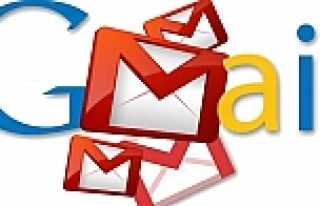 Gmail kullanıcılarına dikkat!
