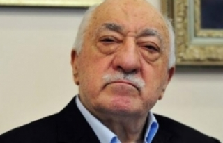 Gülen'in diyabeti için 10 milyon lirayı hortumladı