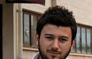 Hayrabolu Osb Müdürü Gündöner, Trafik Kazasında...