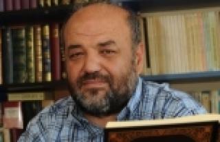 HDP bomba isme teklif götürdü