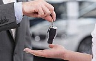 İkinci el araç satışlarında patlama!