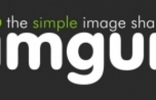 Imgur Pro ücretsiz oldu