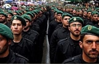 İran: Askeri müdahaleye karşıyız