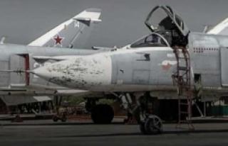 İran: Suriye yönetimi istedi, üssümüzü Ruslara...