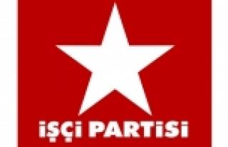İşçi Partisi'nin ismi değişiyor!