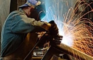 İşçilerin tazminatı güvence altında
