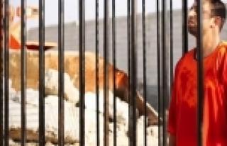 IŞİD'e Ürdün Kralı'ndan sert mesaj