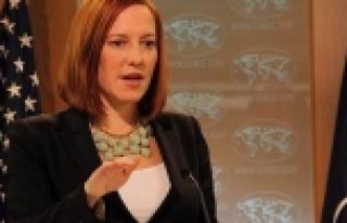 IŞİD'le mücadelede Türkiye önemli bir ortak