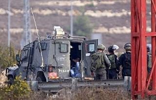 İsrail terör listesini genişletti