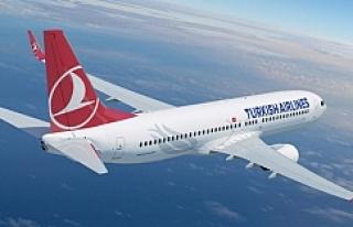 İstanbul-Adana uçağında radyasyon paniği!