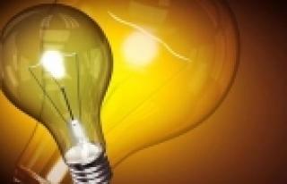 İstanbul'da yine elektrik kesintisi