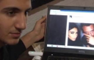 Kardashian'ın Adana sevdası