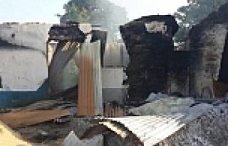 Kenya'da saldırılar: En az 48 ölü