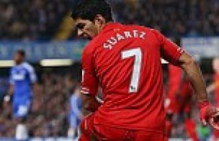 Liverpool'da 7 numara krizi!