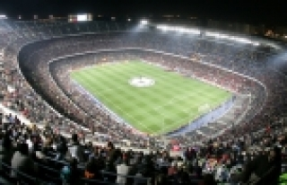 Maç yayınları rekor fiyata satıldı