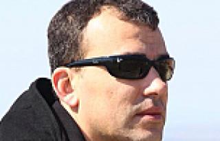Mehmet Kılıç serbest kaldı