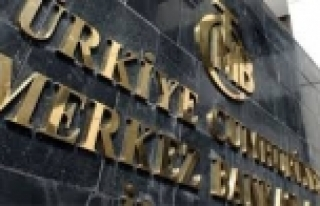 Moody's'den Merkez Bankası kararı