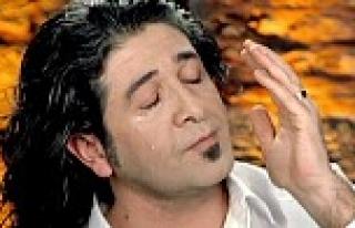 Murat Göğebakan'ın ardından ünlülerin mesajları