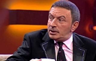 Mustafa Topaloğlu yine boşanamadı