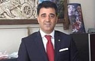 Nazilli Belediyespor'da Yüzler Gülüyor