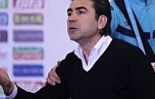Osman Özköylü'nün cezası belli oldu