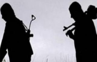 PKK'nın çocuk cinayetleri telsize yansıdı