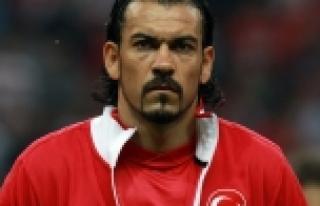 Servet Çetin'den Galatasaray itirafı!