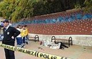 Servis Beklerken Öldürülen 2 Kadının Davası...