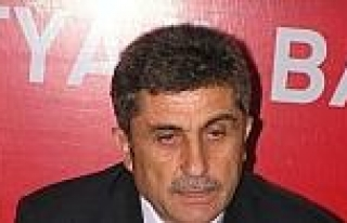 Sp Malatya'da Seçim Heyecanı