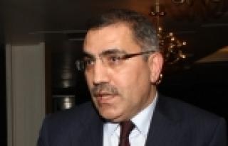 """SUİSTİMALCİ MÜLTECİLER NEDENİYLE """"KOORDİNASYONLU..."""
