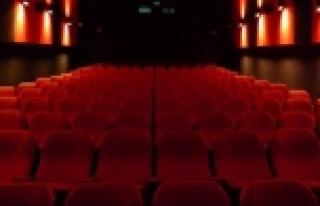 Suudi Arabistan'da sinema yasağı kalkıyor