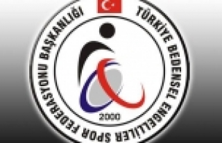 TBESF Başkanı Demirhan Şerefhan istifa etti